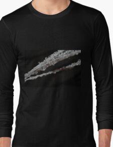 The Illusion Long Sleeve T-Shirt