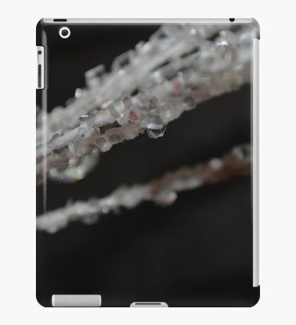 The Illusion iPad Case/Skin