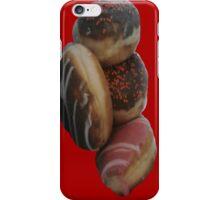 do.nut iPhone Case/Skin