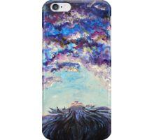 Infinitesimal  iPhone Case/Skin