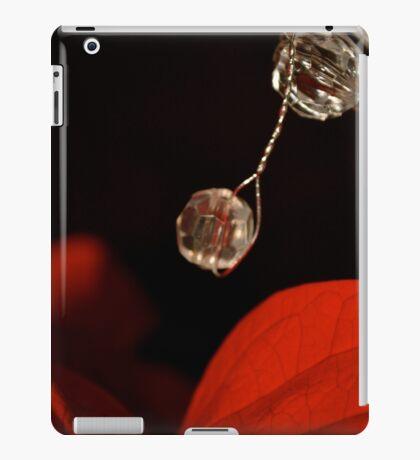 Christmas Wishes iPad Case/Skin