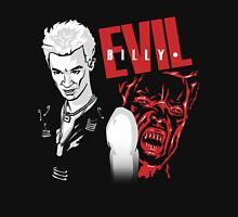 Billy Evil T-Shirt