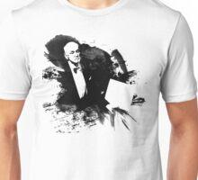 Sviatoslav Richter Unisex T-Shirt