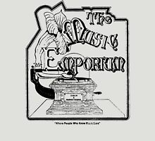 The Music Emporium Unisex T-Shirt