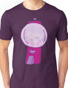 Benson - More Smarter (Regular Show) Unisex T-Shirt