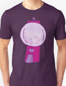 Benson - More Smarter (Regular Show) T-Shirt
