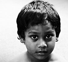 Untitled by Vandana Indramohan