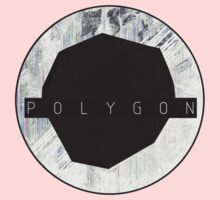 POLYGON Kids Clothes