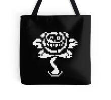 Undertale 3 Tote Bag