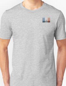 Pray for Paris (France T-Shirt