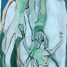 nude (14) by H J Field