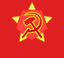 Red Alert 2 - Soviet Union Unisex T-Shirt