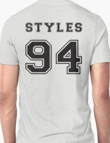 STYLES '94 T-Shirt