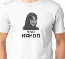 Viva Mango - (Smash Bros) Unisex T-Shirt