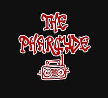 Pharcyde T-Shirt