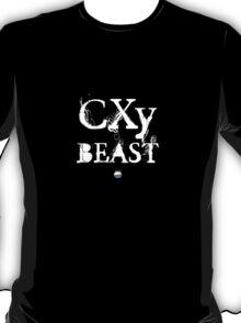 CXy Beast T-Shirt