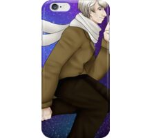APH- Russia iPhone Case/Skin