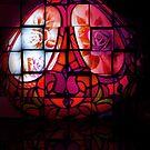 Glow by Artophobe