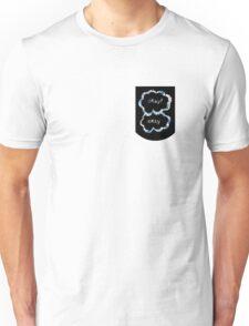 Tfios Okay? Okay False Pocket Tee Unisex T-Shirt