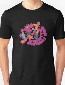Riverbottom Nightmare Band T-Shirt