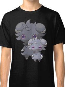 Espurr Classic T-Shirt
