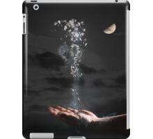 The Magicians trick. iPad Case/Skin