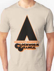 A Clockwork Orange II T-Shirt