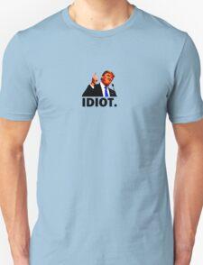 Trump this Unisex T-Shirt