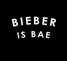 Bieber Is Bae by soundlesswaves