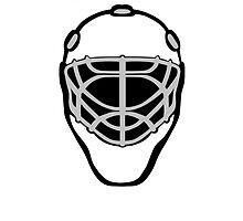 Hockey by kwg2200