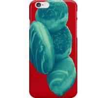 do.nu.t iPhone Case/Skin