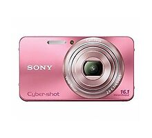Check the new price of Sony Cybershot Dsc W570  by kumarkishan838