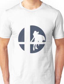 Lucina - Super Smash Bros. Unisex T-Shirt