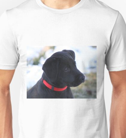 Kelly Unisex T-Shirt