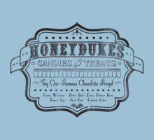 Honeydukes Kids Tee