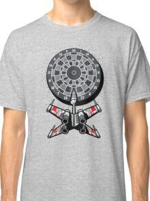 Dart Star Classic T-Shirt
