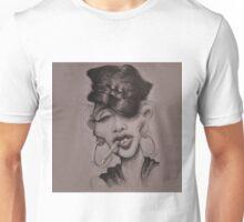 Madge Unisex T-Shirt