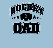 Hockey Dad Unisex T-Shirt