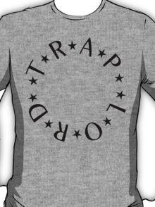 TRAP LORD TRAP STARS   Trap Clothing ASAP Ferg T-Shirt