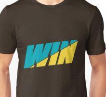 Team Combo Unisex T-Shirt
