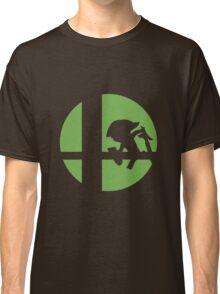 Toon Link - Super Smash Bros. Classic T-Shirt