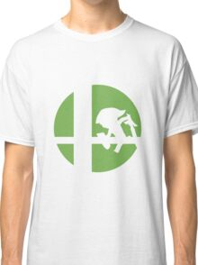 Toon Link - Super Smash Bros. Classic T-Shirt