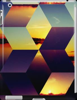 Daybreak by Kitsmumma