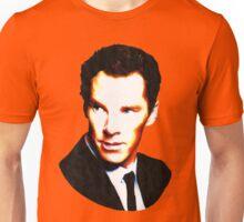 The Benedict of the Cumberbatch Unisex T-Shirt