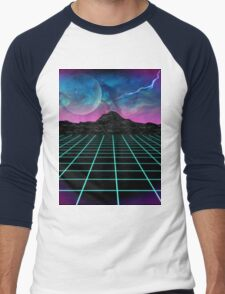 80's Island T-Shirt
