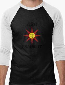 PRAISE IT T-Shirt