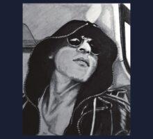 Shah Rukh Khan-Lovin' Life Kids Tee