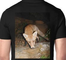 Foxxy Unisex T-Shirt