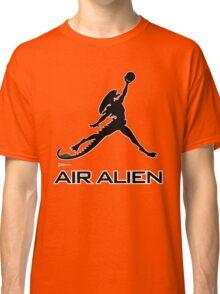 Air Alien Classic T-Shirt