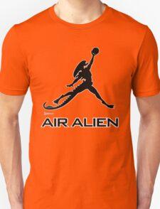 Air Alien T-Shirt